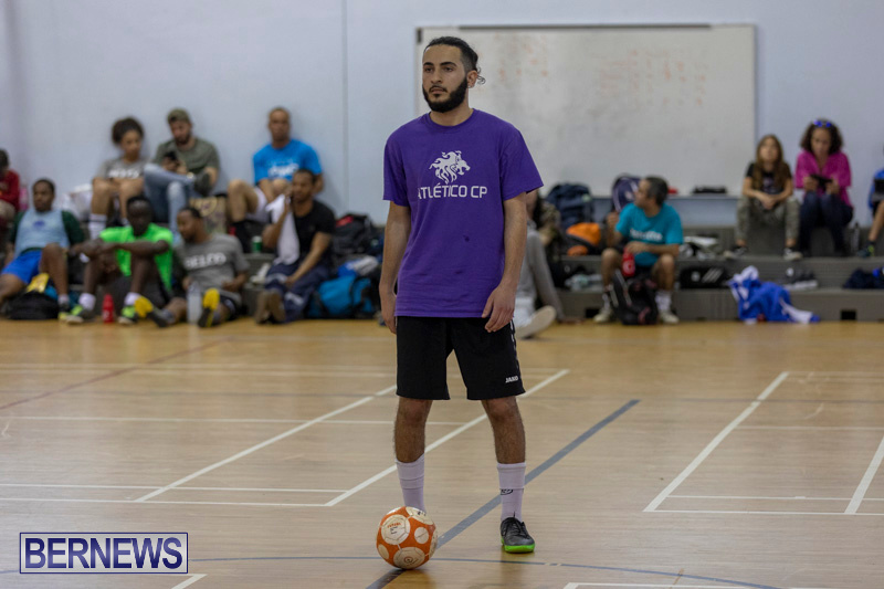 Annual-Corporate-Futsal-Challenge-Bermuda-April-6-2019-7894