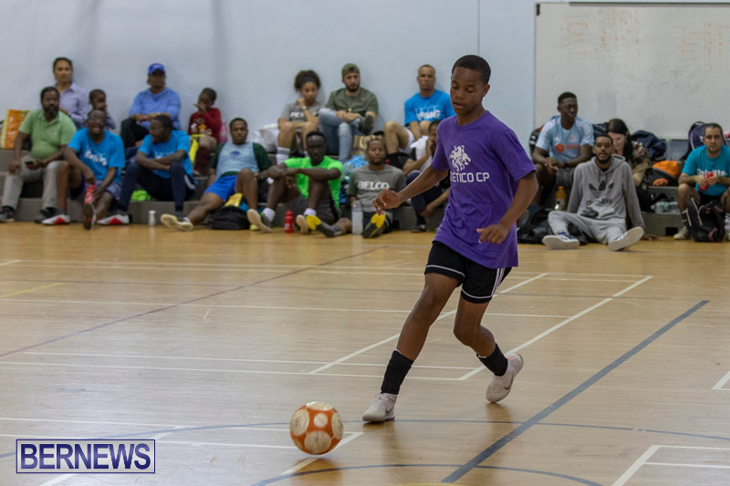 Annual-Corporate-Futsal-Challenge-Bermuda-April-6-2019-7912