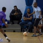 Annual Corporate Futsal Challenge Bermuda, April 6 2019-7916