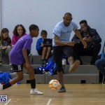 Annual Corporate Futsal Challenge Bermuda, April 6 2019-7919