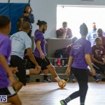 Annual Corporate Futsal Challenge Bermuda, April 6 2019-7929