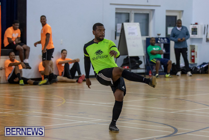 Annual-Corporate-Futsal-Challenge-Bermuda-April-6-2019-7949