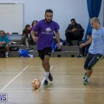 Annual Corporate Futsal Challenge Bermuda, April 6 2019-7960