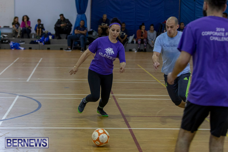 Annual-Corporate-Futsal-Challenge-Bermuda-April-6-2019-7965