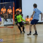 Annual Corporate Futsal Challenge Bermuda, April 6 2019-7970