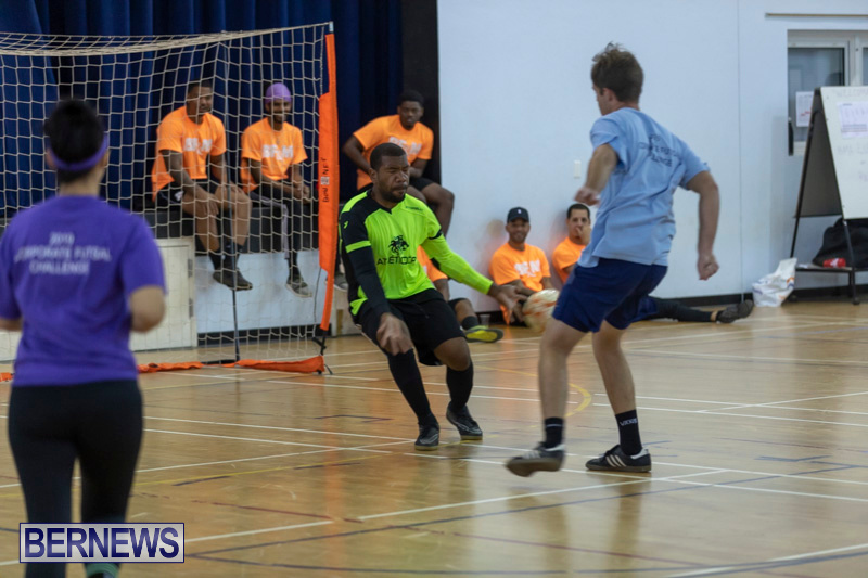 Annual-Corporate-Futsal-Challenge-Bermuda-April-6-2019-7970