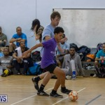 Annual Corporate Futsal Challenge Bermuda, April 6 2019-7992