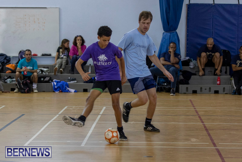 Annual-Corporate-Futsal-Challenge-Bermuda-April-6-2019-7995