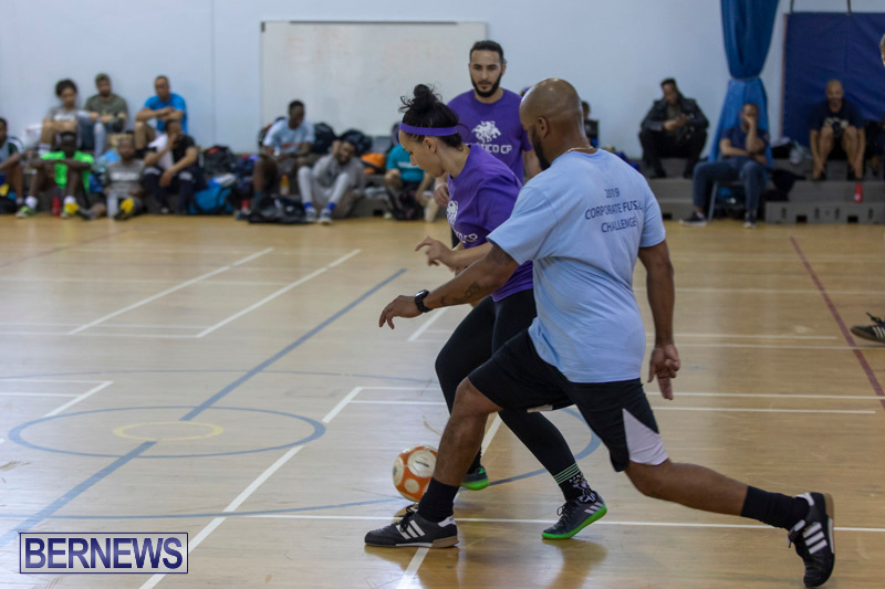 Annual-Corporate-Futsal-Challenge-Bermuda-April-6-2019-8005
