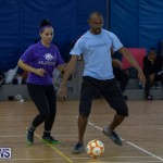 Annual Corporate Futsal Challenge Bermuda, April 6 2019-8011