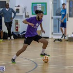Annual Corporate Futsal Challenge Bermuda, April 6 2019-8019