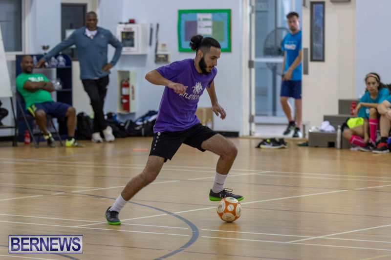 Annual-Corporate-Futsal-Challenge-Bermuda-April-6-2019-8019