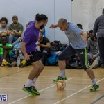 Annual Corporate Futsal Challenge Bermuda, April 6 2019-8024