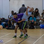 Annual Corporate Futsal Challenge Bermuda, April 6 2019-8027