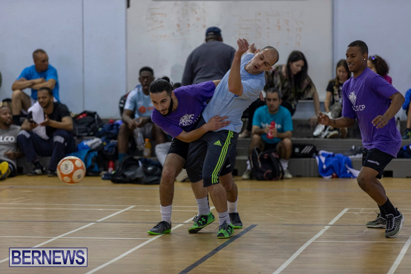 Annual-Corporate-Futsal-Challenge-Bermuda-April-6-2019-8027