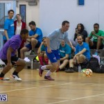 Annual Corporate Futsal Challenge Bermuda, April 6 2019-8077