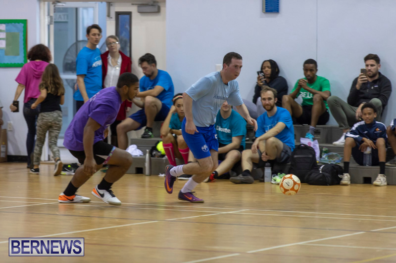 Annual-Corporate-Futsal-Challenge-Bermuda-April-6-2019-8077