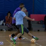 Annual Corporate Futsal Challenge Bermuda, April 6 2019-8080