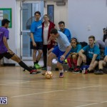 Annual Corporate Futsal Challenge Bermuda, April 6 2019-8086