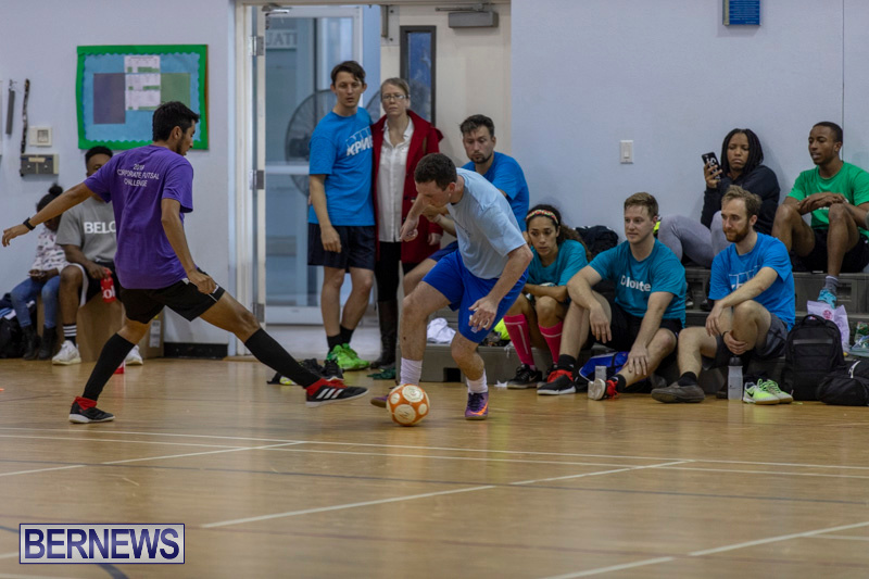 Annual-Corporate-Futsal-Challenge-Bermuda-April-6-2019-8086
