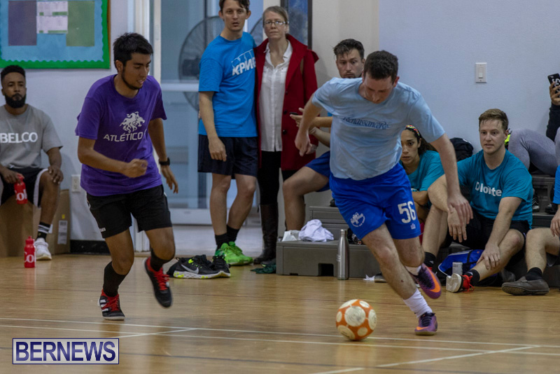 Annual-Corporate-Futsal-Challenge-Bermuda-April-6-2019-8088