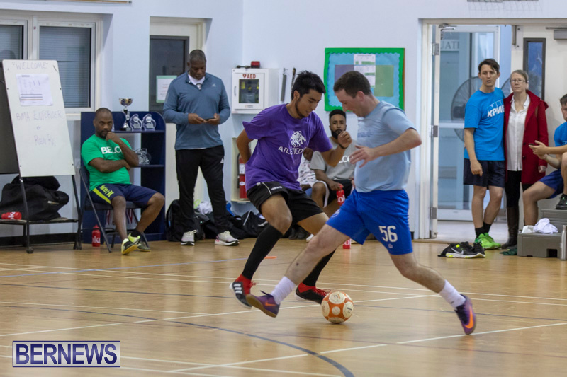 Annual-Corporate-Futsal-Challenge-Bermuda-April-6-2019-8091