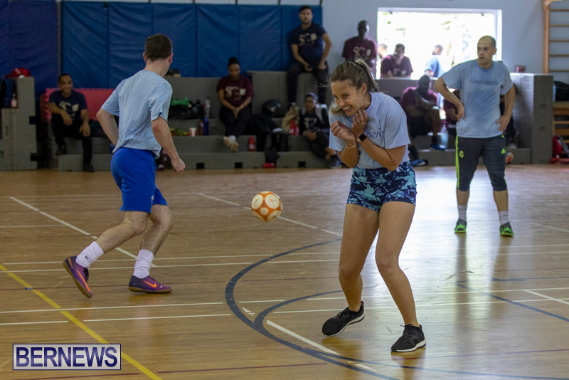 Annual-Corporate-Futsal-Challenge-Bermuda-April-6-2019-8120