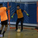 Annual Corporate Futsal Challenge Bermuda, April 6 2019-8129