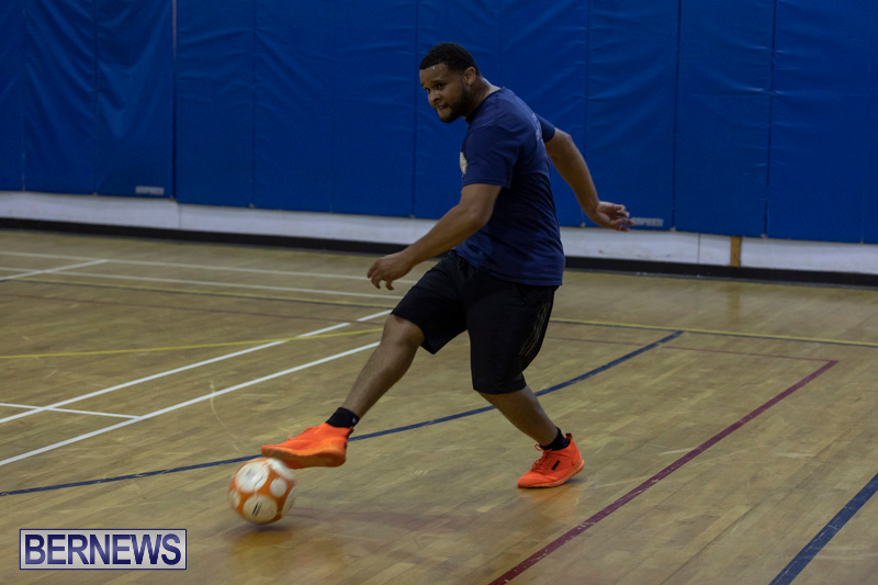 Annual-Corporate-Futsal-Challenge-Bermuda-April-6-2019-8130