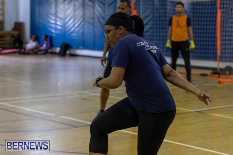 Annual-Corporate-Futsal-Challenge-Bermuda-April-6-2019-8165