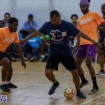 Annual Corporate Futsal Challenge Bermuda, April 6 2019-8173