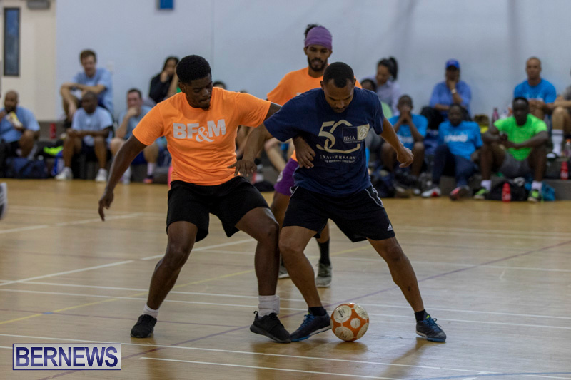Annual-Corporate-Futsal-Challenge-Bermuda-April-6-2019-8177