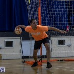 Annual Corporate Futsal Challenge Bermuda, April 6 2019-8183