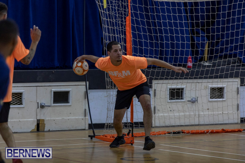 Annual-Corporate-Futsal-Challenge-Bermuda-April-6-2019-8183