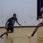 Annual Corporate Futsal Challenge Bermuda, April 6 2019-8215
