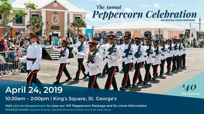 Annual_Peppercorn_Celebration_VSC_1920x1080_2019