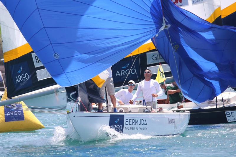Argo Group Gold Cup Bermuda April 2019 (2)