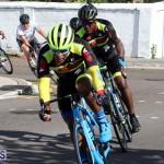 BBA Grand Prix Bermuda April 14 2019 (11)