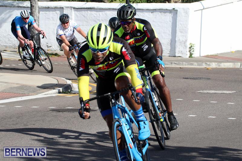 BBA-Grand-Prix-Bermuda-April-14-2019-11