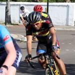 BBA Grand Prix Bermuda April 14 2019 (12)