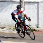 BBA Grand Prix Bermuda April 14 2019 (13)