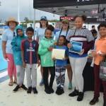 BIOS Bermuda Regional ROV Challenge April 2019 (1)