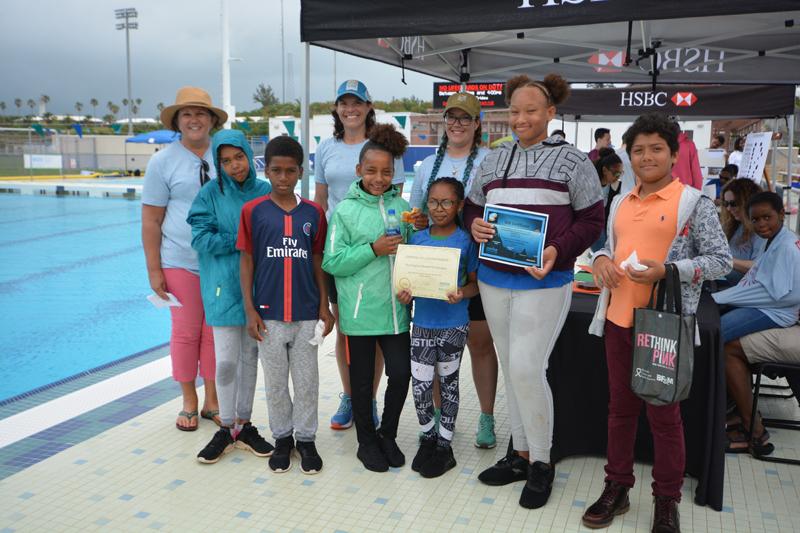BIOS-Bermuda-Regional-ROV-Challenge-April-2019-1