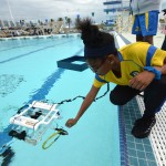 BIOS Bermuda Regional ROV Challenge April 2019 (12)