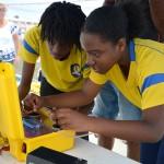 BIOS Bermuda Regional ROV Challenge April 2019 (14)