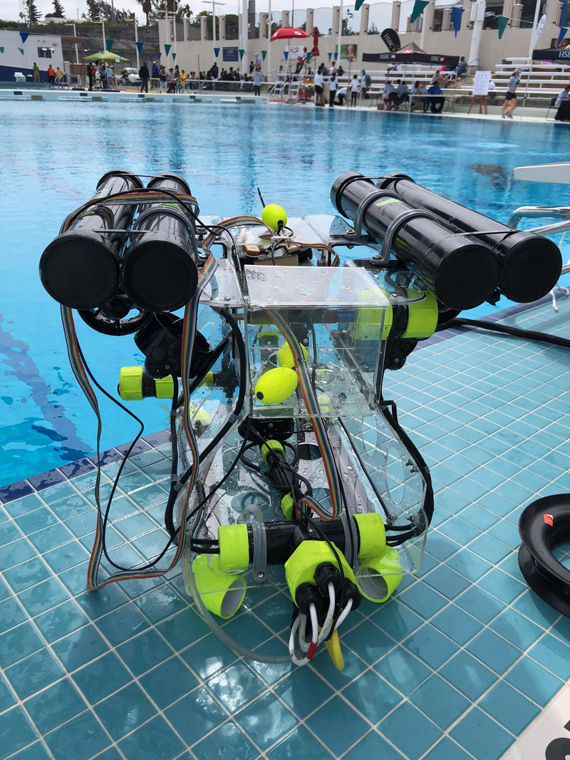 BIOS-Bermuda-Regional-ROV-Challenge-April-2019-15