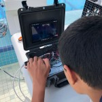 BIOS Bermuda Regional ROV Challenge April 2019 (16)