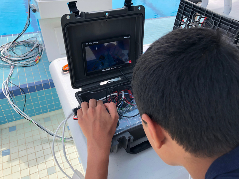 BIOS-Bermuda-Regional-ROV-Challenge-April-2019-16