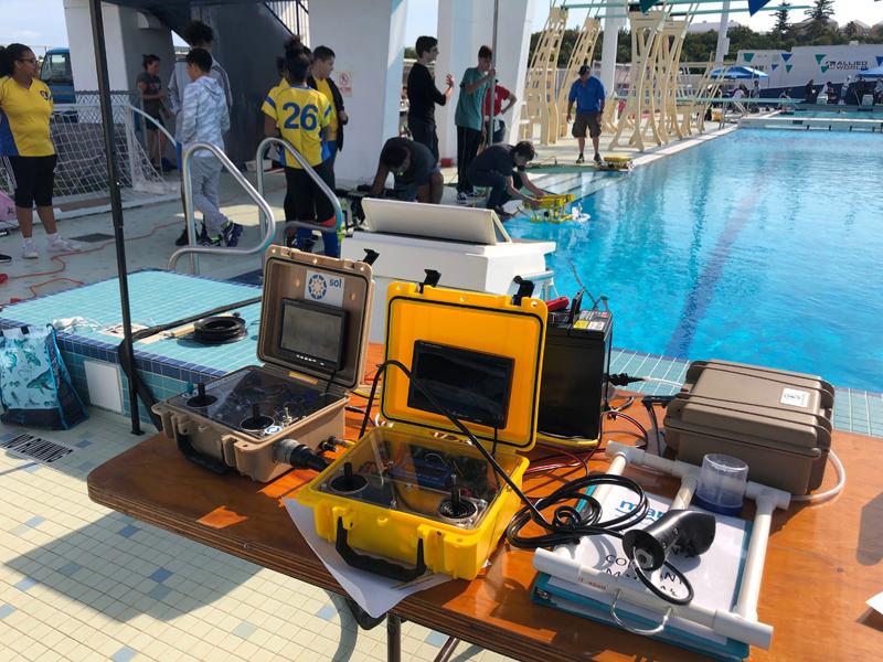 BIOS-Bermuda-Regional-ROV-Challenge-April-2019-17