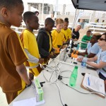BIOS Bermuda Regional ROV Challenge April 2019 (19)